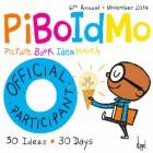 piboidmo2014officialparticipant (340x340)