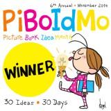 vinvogel_piboldmo_winner (560x560)