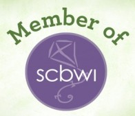 Member-SCBWI badges-300x260